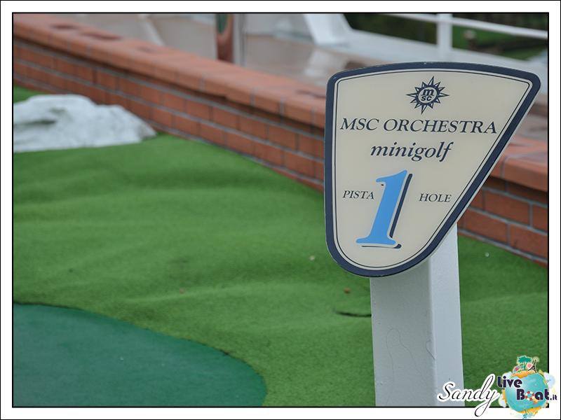 Msc Orchestra - Mini Golf-msc_orchestra_mini_golf-02-jpg
