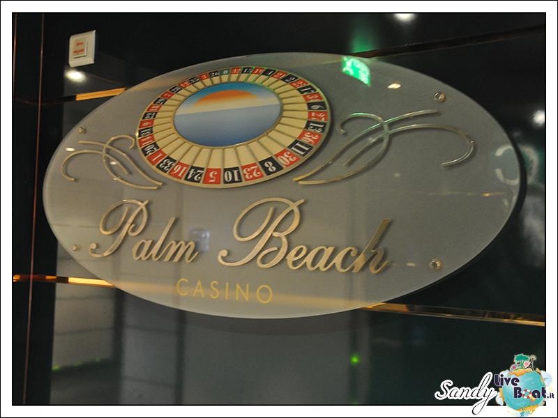 Msc Orchestra - Palm Beach Casino-msc_orchestra_palm_beach_casino-01-jpg
