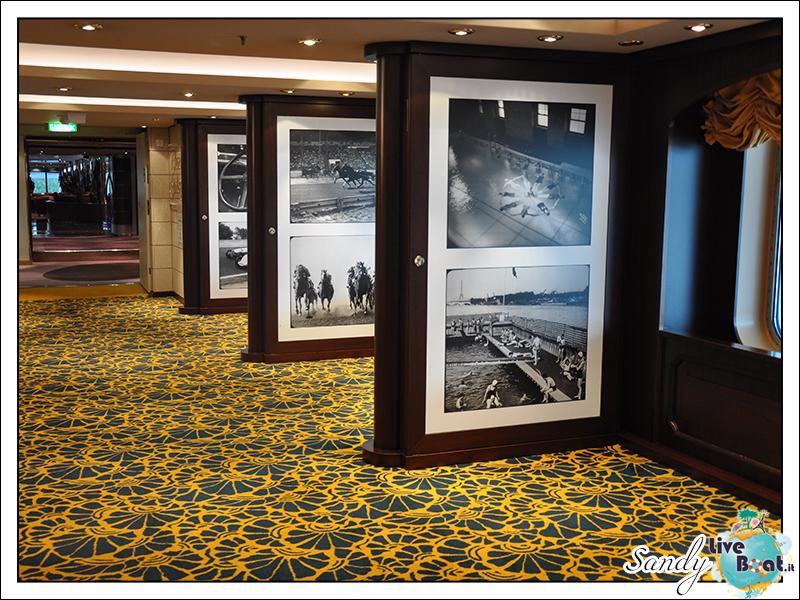 Msc Orchestra - Photo Gallery-msc_orchestra_photo_gallery-02-jpg