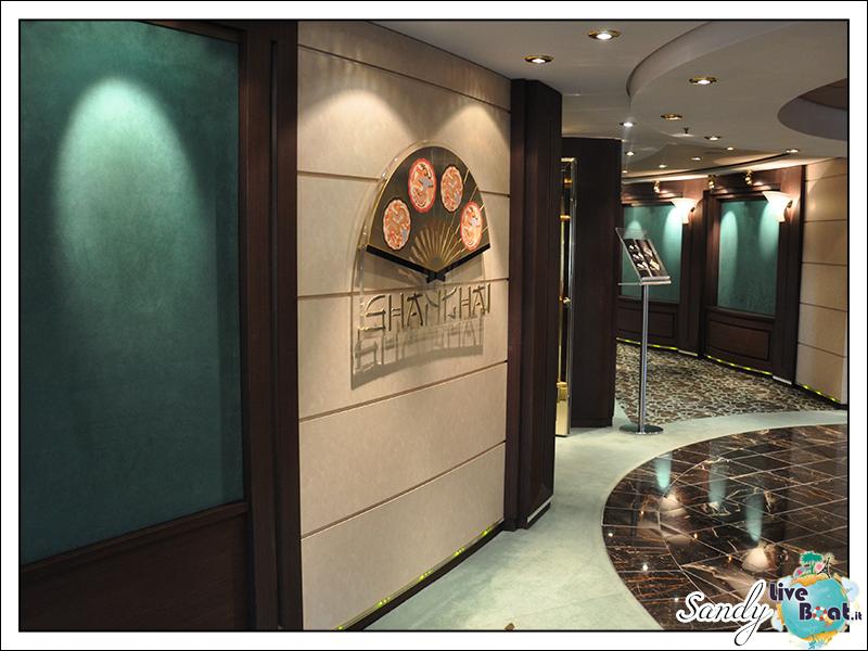 Msc Orchestra - Ristorante Orientale Shanghai-msc_orchestra_ristorante_orientale_shanghai-02-jpg