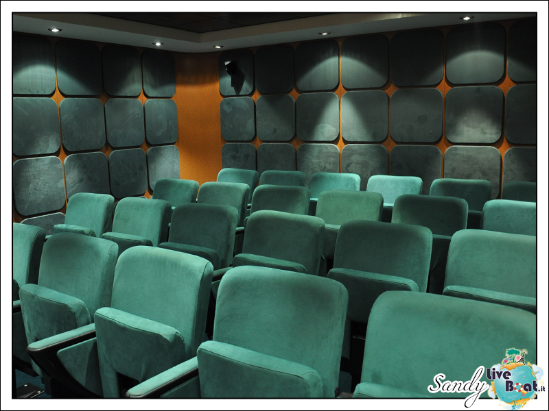 Msc Orchestra - Sala Riunioni-msc_orchestra_sala_riunioni-03-jpg
