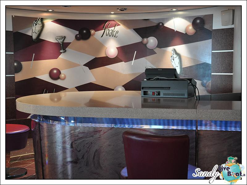 Msc Orchestra - The Shaker Lounge-msc_orchestra_shaker_lounge-03-jpg