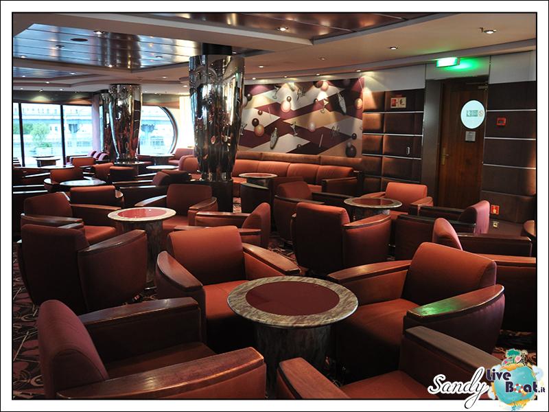 Msc Orchestra - The Shaker Lounge-msc_orchestra_shaker_lounge-05-jpg
