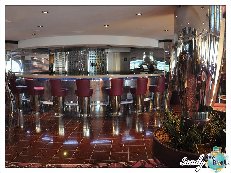 Msc Orchestra - The Shaker Lounge-msc_orchestra_shaker_lounge-08-jpg