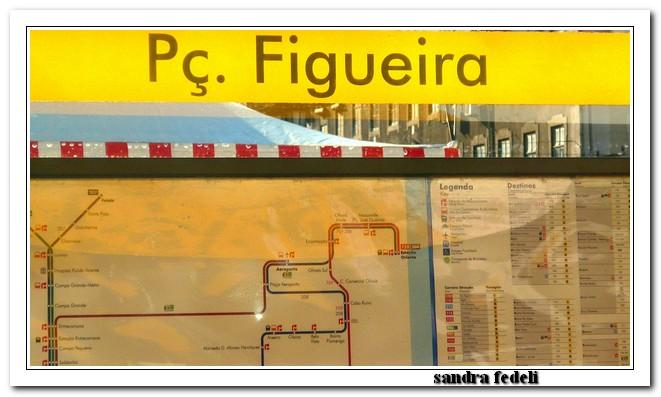 Costa Serena- Oltre le colonne d'Ercole 24/11 04/12 2013-image00375-jpg