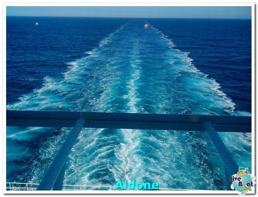 Costa Pacifica - Il Regno della luce - 29/06 - 10/07/2013-13costa-pacifica-regno-luce-forum-liveboat-jpg