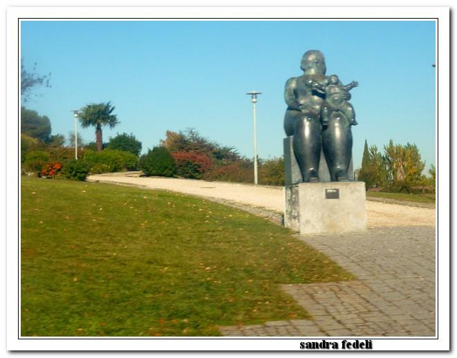 Costa Serena- Oltre le colonne d'Ercole 24/11 04/12 2013-image00430-jpg