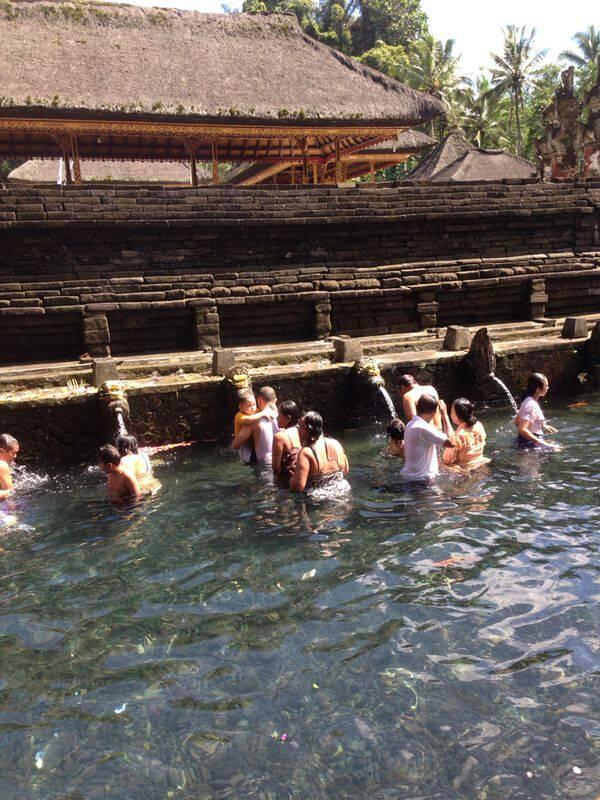 2014/01/25 Benoa, Bali, Indonesia overnight-uploadfromtaptalk1390721456479-jpg