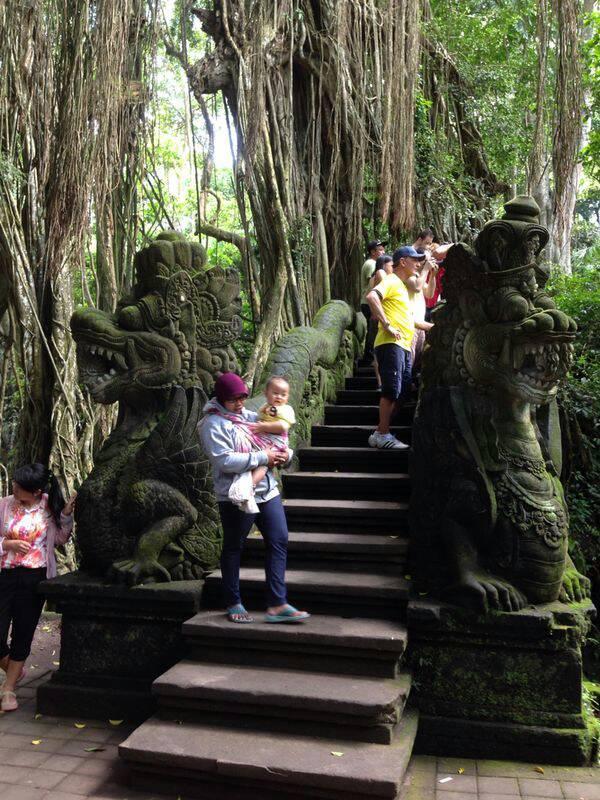 2014/01/25 Benoa, Bali, Indonesia overnight-uploadfromtaptalk1390721501599-jpg