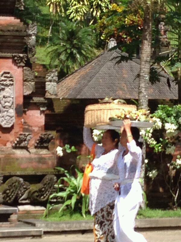 2014/01/25 Benoa, Bali, Indonesia overnight-uploadfromtaptalk1390721574735-jpg