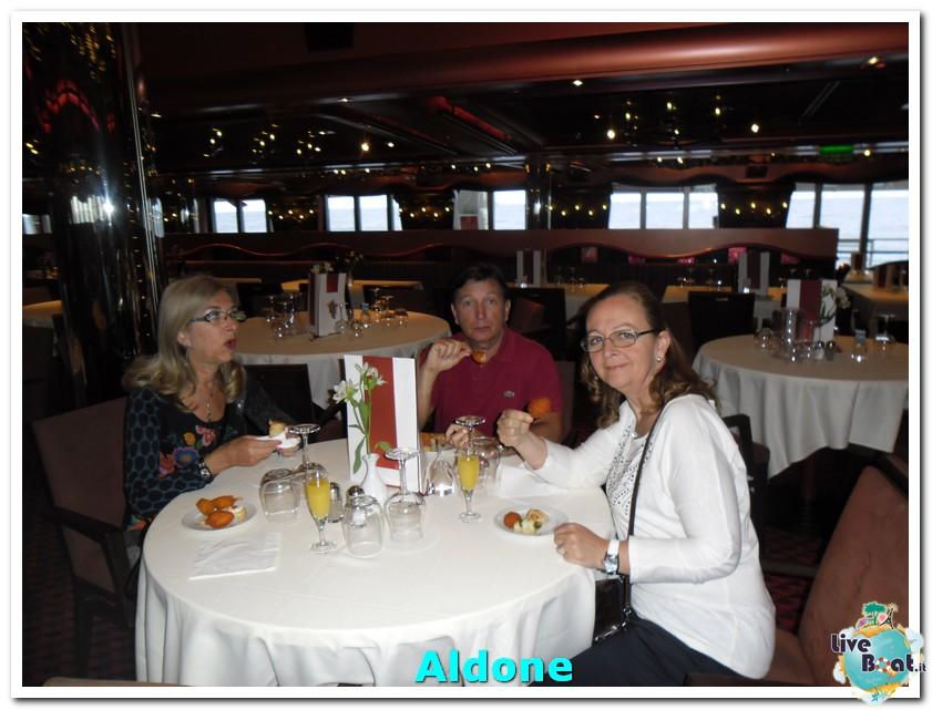 Costa Pacifica - Il Regno della luce - 29/06 - 10/07/2013-6costa-pacifica-regno-luce-forum-liveboat-jpg