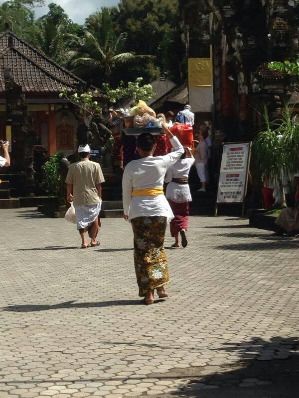 2014/01/25 Benoa, Bali, Indonesia overnight-uploadfromtaptalk1390721603178-jpg