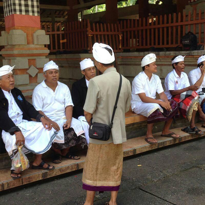 2014/01/25 Benoa, Bali, Indonesia overnight-uploadfromtaptalk1390721612714-jpg