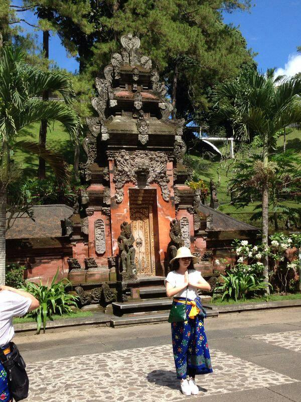 2014/01/25 Benoa, Bali, Indonesia overnight-uploadfromtaptalk1390721622213-jpg