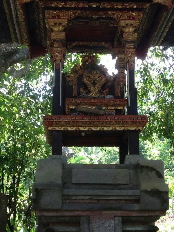 2014/01/25 Benoa, Bali, Indonesia overnight-uploadfromtaptalk1390721631741-jpg