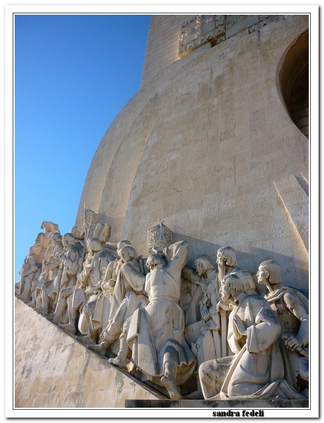Costa Serena- Oltre le colonne d'Ercole 24/11 04/12 2013-image00468-jpg