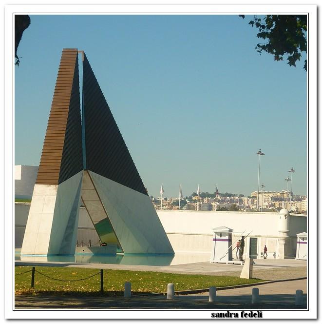 Costa Serena- Oltre le colonne d'Ercole 24/11 04/12 2013-image00491-jpg