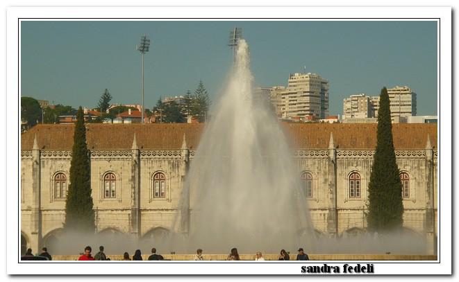 Costa Serena- Oltre le colonne d'Ercole 24/11 04/12 2013-image00507-jpg