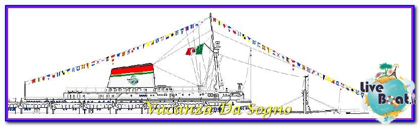 Nave fantasma russa avvistata a largo della Gran Bretagna-liveboat-1-ponte-superiore-1-jpg