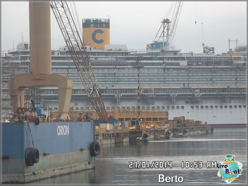 Prende forma la nave Costa Diadema-10costa-diadema-liveboatcrociere-jpg