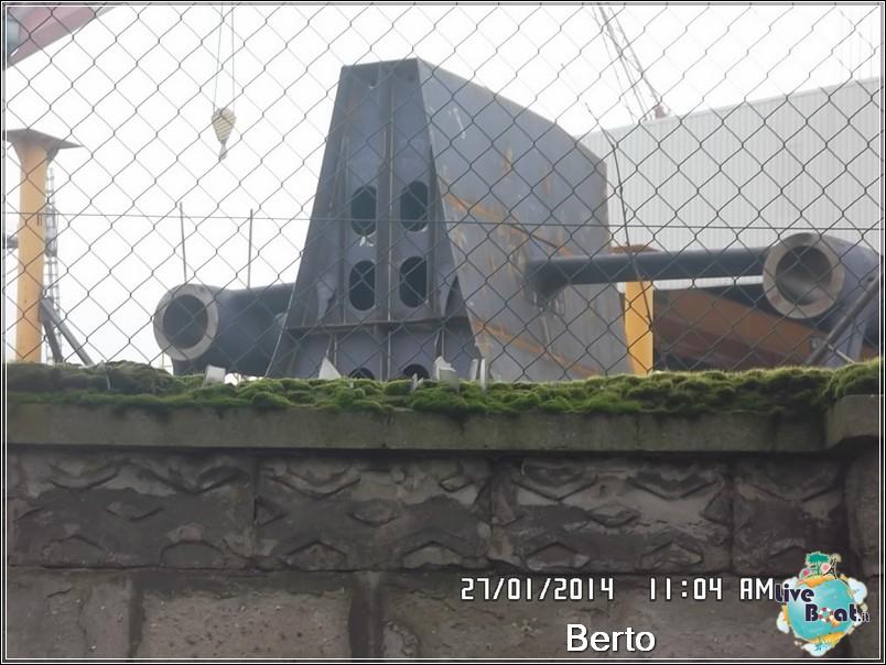 Prende forma la nave Costa Diadema-12costa-diadema-liveboatcrociere-jpg