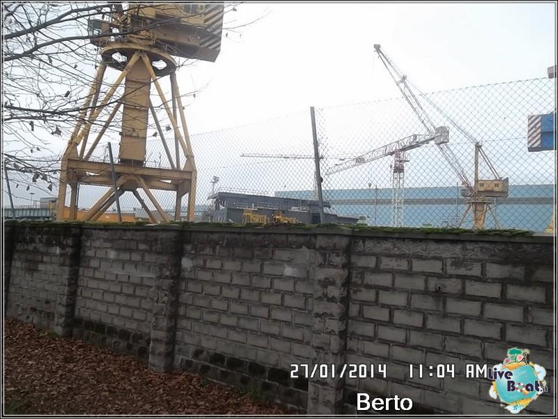 Prende forma la nave Costa Diadema-15costa-diadema-liveboatcrociere-jpg