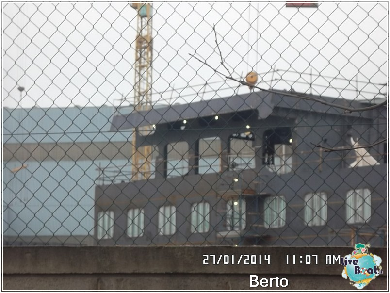 Prende forma la nave Costa Diadema-21costa-diadema-liveboatcrociere-jpg