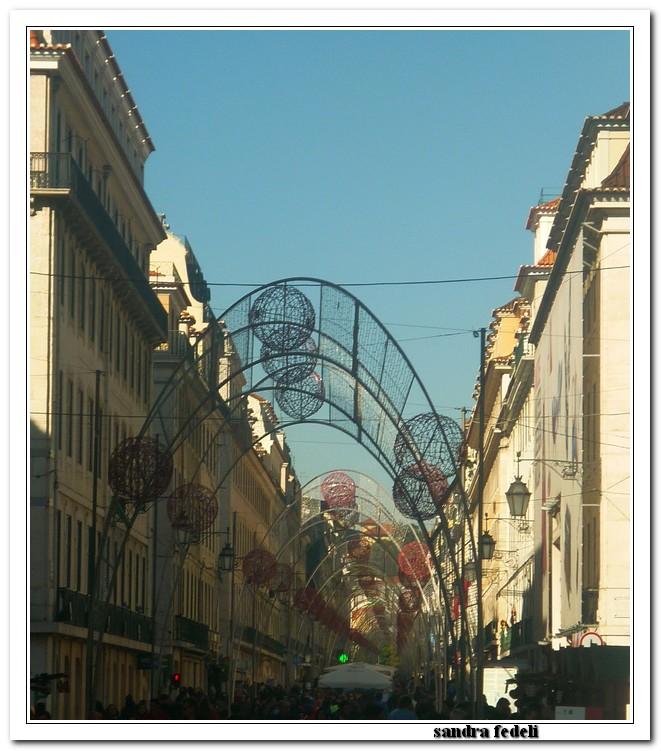 Costa Serena- Oltre le colonne d'Ercole 24/11 04/12 2013-image00537-jpg