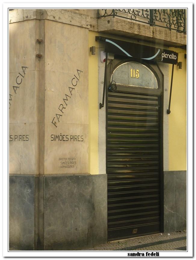 Costa Serena- Oltre le colonne d'Ercole 24/11 04/12 2013-image00543-jpg