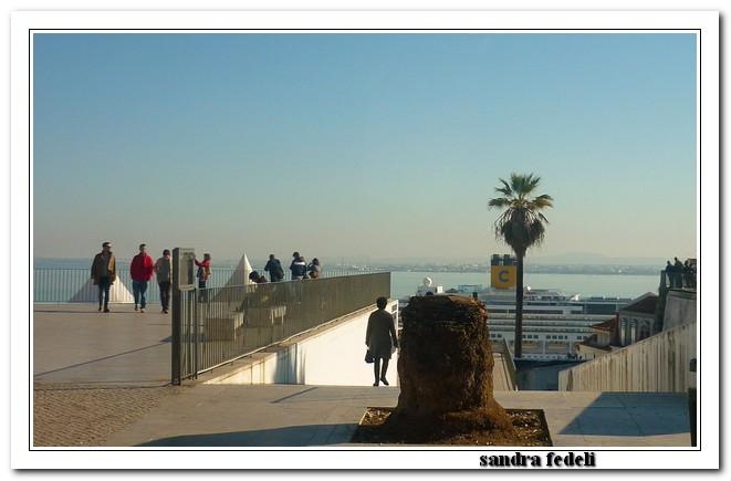 Costa Serena- Oltre le colonne d'Ercole 24/11 04/12 2013-image00567-jpg