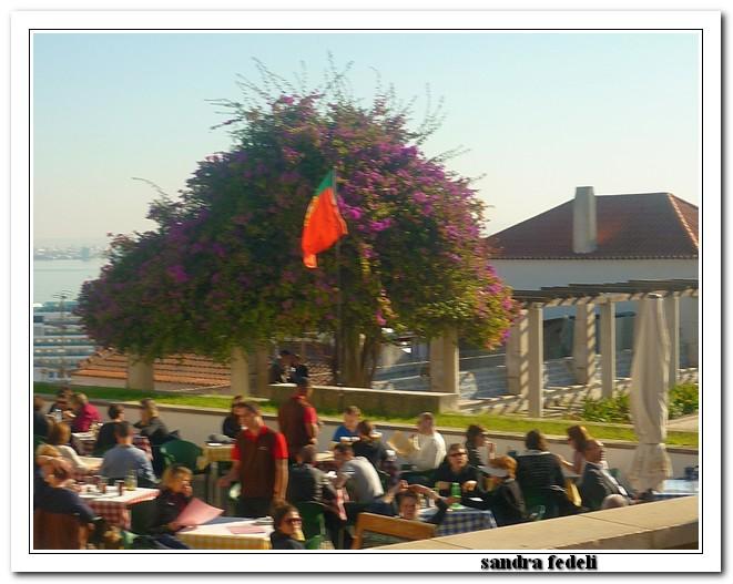 Costa Serena- Oltre le colonne d'Ercole 24/11 04/12 2013-image00574-jpg