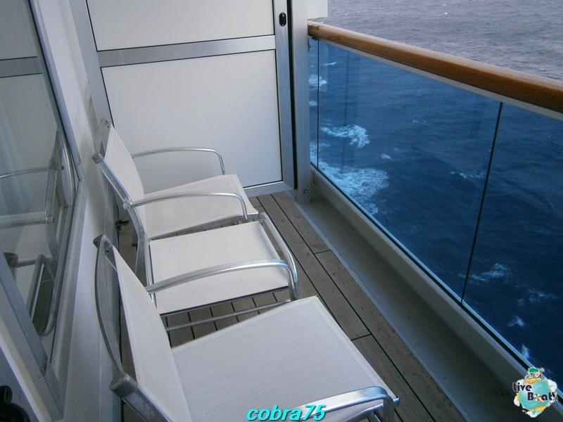Cabina con balcone ponte 8-costa-magica-and-msc-splendida-liveboat-crocierep1150355-jpg
