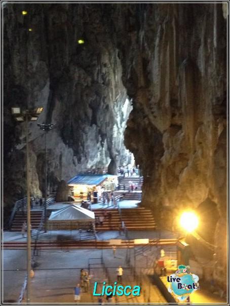 2014/01/29 Port Klang, Malaysia Millennium-img-20140129-wa0010-jpg