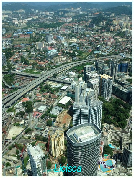 2014/01/29 Port Klang, Malaysia Millennium-img-20140129-wa0011-jpg