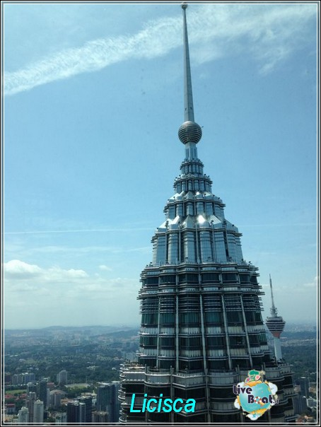 2014/01/29 Port Klang, Malaysia Millennium-img-20140129-wa0012-jpg