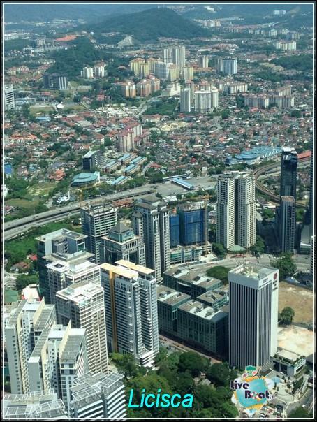 2014/01/29 Port Klang, Malaysia Millennium-img-20140129-wa0013-jpg