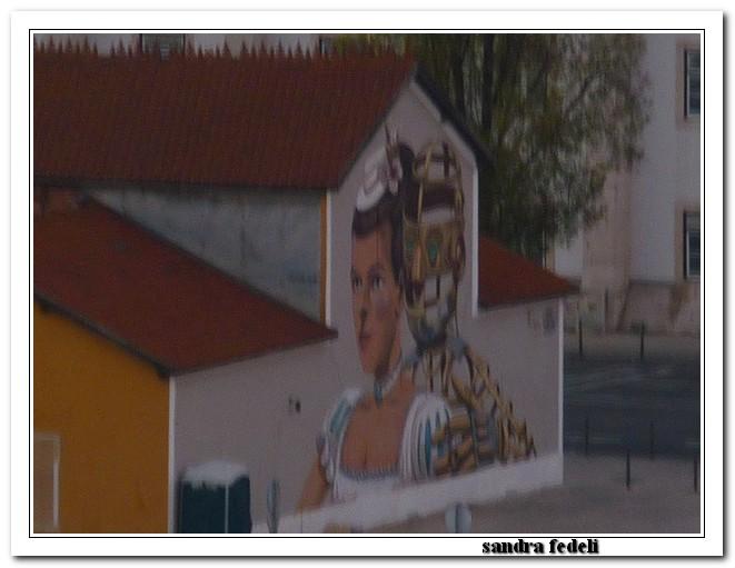 Costa Serena- Oltre le colonne d'Ercole 24/11 04/12 2013-image00670-jpg