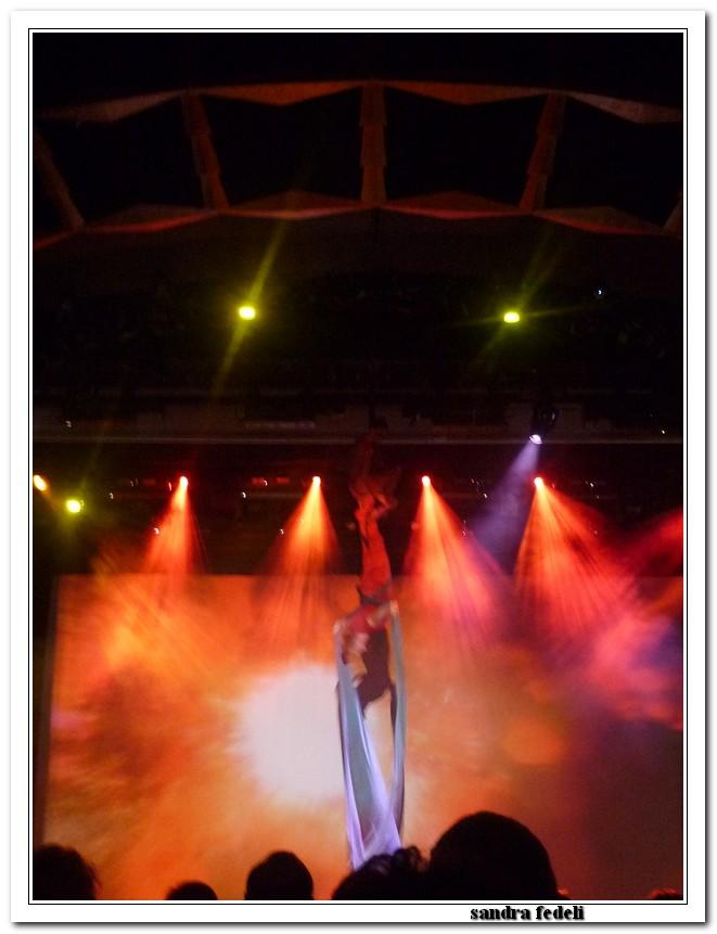 Costa Serena- Oltre le colonne d'Ercole 24/11 04/12 2013-image00726-jpg