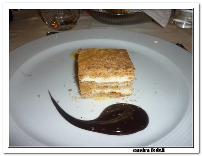 Costa Serena- Oltre le colonne d'Ercole 24/11 04/12 2013-image00735-jpg