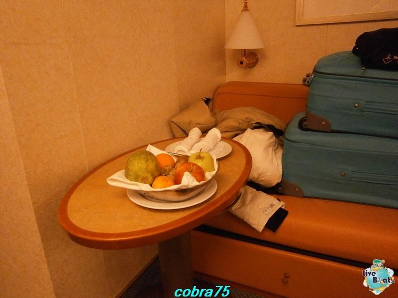 Cabina con balcone ponte 8-costa-magica-and-msc-splendida-liveboat-crocierep1140347-jpg