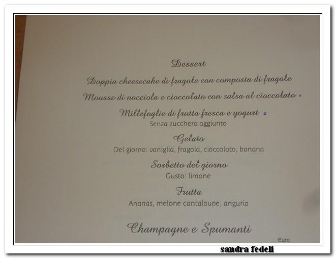 Costa Serena- Oltre le colonne d'Ercole 24/11 04/12 2013-image00744-jpg