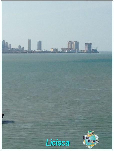 2014/01/30 Penang, Malaysia  Millennium-foto-celebritymillennium-penang-diretta-liveboatcrociere-1-jpg