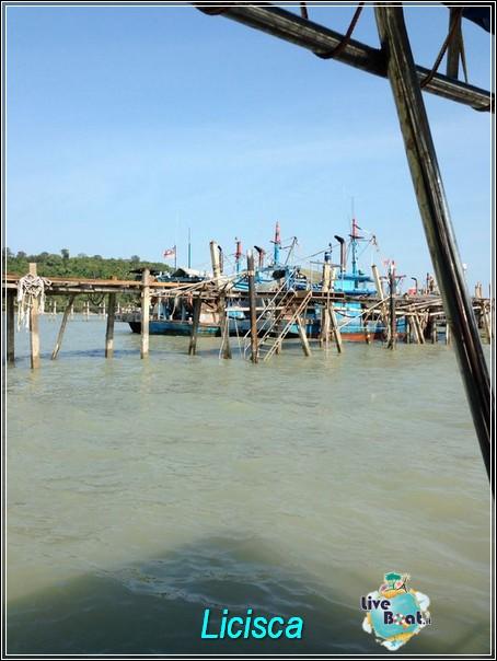 2014/01/30 Penang, Malaysia  Millennium-foto-celebritymillennium-penang-diretta-liveboatcrociere-2-jpg