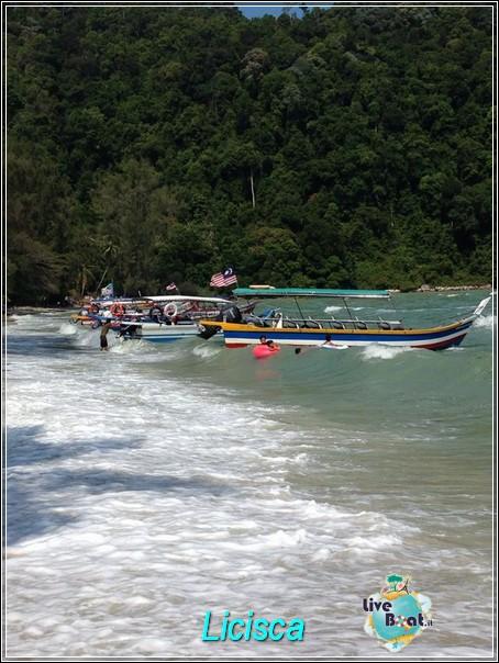2014/01/30 Penang, Malaysia  Millennium-foto-celebritymillennium-penang-diretta-liveboatcrociere-5-jpg