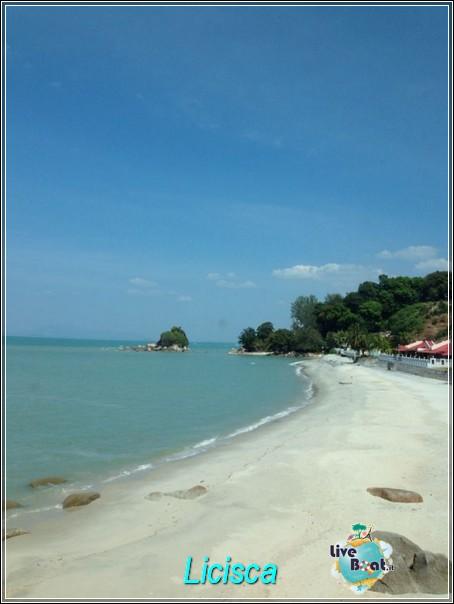 2014/01/30 Penang, Malaysia  Millennium-foto-celebritymillennium-penang-diretta-liveboatcrociere-8-jpg