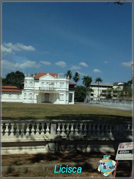 2014/01/30 Penang, Malaysia  Millennium-foto-celebritymillennium-penang-diretta-liveboatcrociere-9-jpg