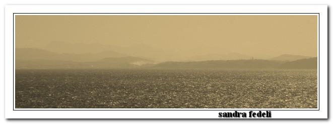 Costa Serena- Oltre le colonne d'Ercole 24/11 04/12 2013-image00793-jpg