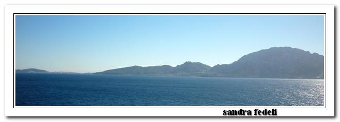 Costa Serena- Oltre le colonne d'Ercole 24/11 04/12 2013-image00822-jpg