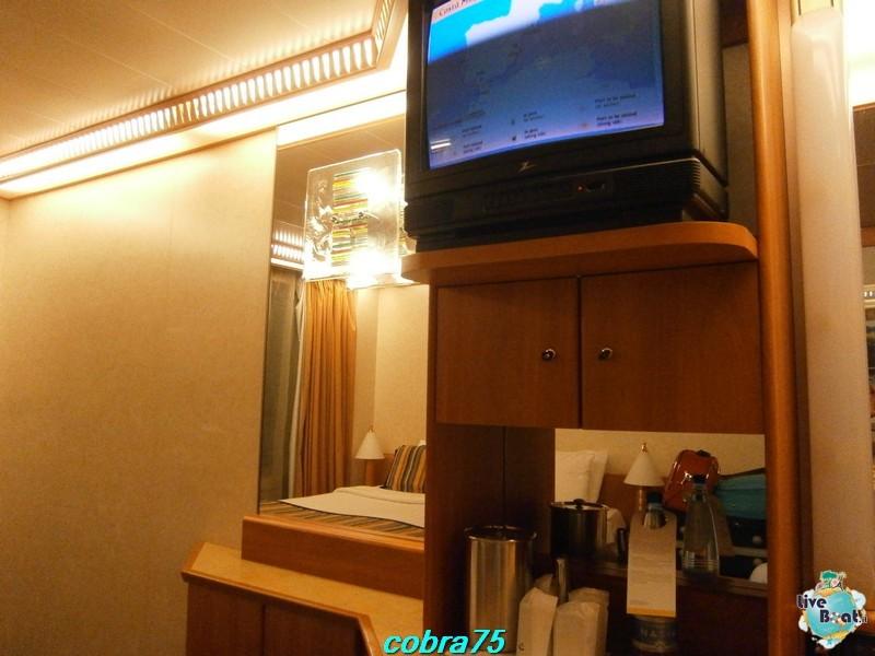 Cabina con balcone ponte 8-costa-magica-and-msc-splendida-liveboat-crocierep1140348-jpg