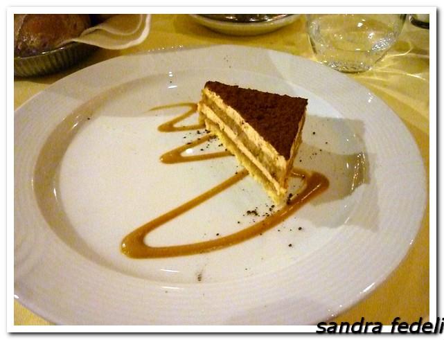 Costa Serena- Oltre le colonne d'Ercole 24/11 04/12 2013-image00112-jpg